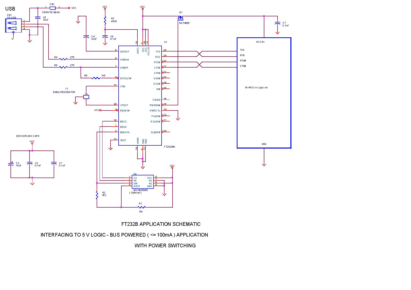 Associator Maxim Max1555 Battery Charger Pin Description And Datasheet 232 5vsw